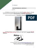 Btav_14-031.Rev.0 (Adaptador Wireless 2 Usb Philco)