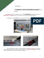 Btav_14-032.Rev.0 (Tv Ph58e38dsg - Defeito Interfer+Ència Na Imagem)