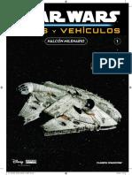 Fs Naves Star Wars 01