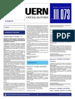 UERN_Jornal-Oficial-073-12-mar-21