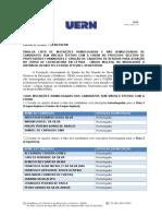 Edital-n°41.2021-Homologacao-inscricoes-Professor-Externo-Ingles-2