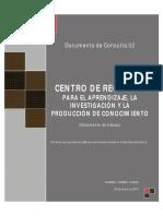 FINAL_Centro de Recursos_26_01_2012
