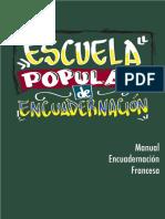 07 Manual Encuadernacion Francesa