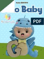 Dino Baby_Artes do Lito.pdf · versão 1