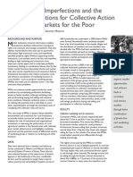 PDF Brief Poverty 04