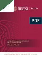 Manual_Usuario_Cubos_20200528