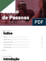 19-gesto_de_pessoas