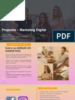Model Ode Pro Post a PDF