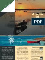 Folleto de Portugues