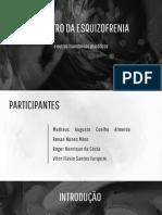 Preto e Branco Fotocêntrico Adequações de Trabalho Comunicados Atualizações e Relatório Apresentação de Vídeo.pdf (1)