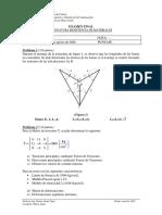 Examen Resistencia de materiales Mi_19_08_2020