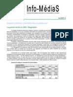infomedias no14