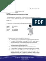 Informe_ecografía_2020_Mediterra