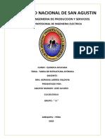Tarea de Estructura Atomica Aquino Mamani Jose Alvaro (2)