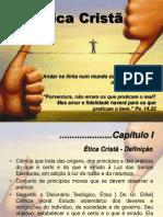 ticacrist-slides-110225114436-phpapp02