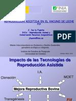 Fiv 2 Inia España