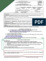GUIA DE TEORÍAS SOBRE EL ORIGEN  DE LA VIDA  GRADO 9°PERIODO II 2021 PDF (1)