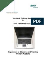 acer4002lci_training(1)
