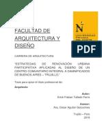 Talledo Farro, Erick Fabian (1)