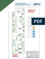 DESCARGABLE_MAPA DE RIESGOS OFICINA_EJEMPLO NO VINCULANTE