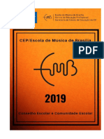 Pp Cep Escola de Musica de Brasilia Plano Piloto-1