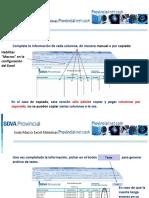 Guia Macro Excel Nominas Pnc v-072012