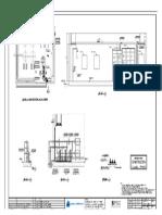 Plano eléctrico 0203_0