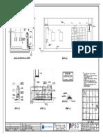 Plano eléctrico 0204_0