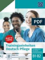 Probekapitel_Trainingseinheiten_Pflege