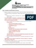Teste 1-Pl -Guiao Macro-2020.