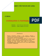 FOTOGRAB-Y-FOTOLITOS