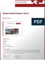 Brochure & Order Form_Global Retail Report 2011