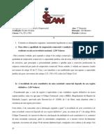 Guiao de EXAME NORMAL 2019 - DCE