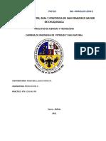 TAREA 6-PRODUCCION II.-convertido