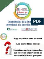 13_CEI_Estrategias_para_vincular_la_escuela_con_el_sector_productivo[1]