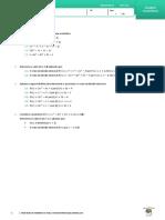 polinómios_-_regra_de_ruffini