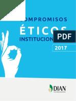 3.Compromisos_eticos