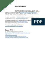 ___CURSO PHP & CODEIGNITER 4
