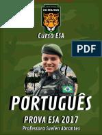 PROVA+ESA+2017 (2)