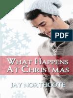 what Happens at Christmas (Jay Northcote)