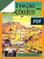 Revista Universo Maçônico - Edição 38