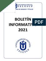 Boletín Informativo General 2021 modificado1