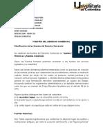Grupo 10_FUENTES DEL DERECHO COMERCIAL FINAL