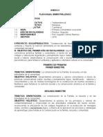 MODIFICADO PAB 2019