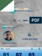 DENIT 20210407_apresentacao_webinar_dpp_diretor_1-10