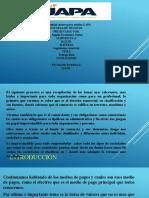 trabajo final grupal ligislacion comercial (1)