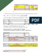 Actividad Libro Mayor Balance Comprobac Copa Mundial(1)