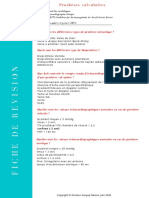 Prothèse valvulaire revisionpaecardio