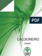 CÁLCULO I - SITE