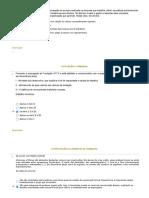 pv2COMPORT ORGANIZA